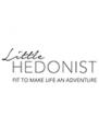 logo_Little Hedonist