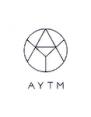 logo_AYTM