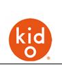 logo_KID O