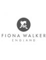 logo_Fiona Walker England