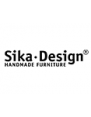 logo_Sika Design