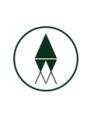 logo_Elkeland