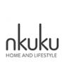 logo_nkuku