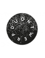 logo_Ontwerpduo