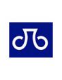 logo_Nihon Rikagaku Industry