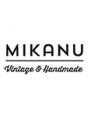 logo_Mikanu