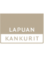 logo_Lapuan Kankurit