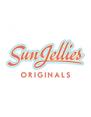 logo_Sun Jellies