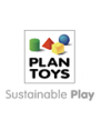 logo_Plan Toys