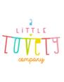 logo_A Little Lovely Company