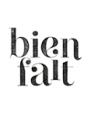 logo_bien fait