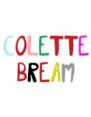 logo_Colette Bream