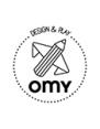logo_OMY