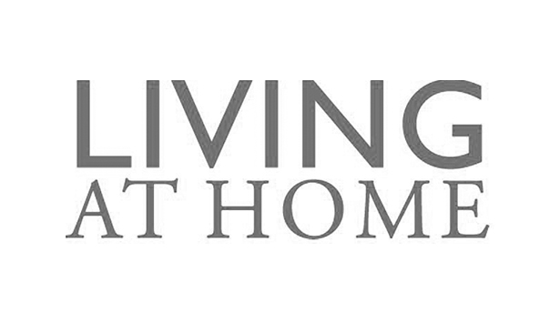 Living at Home - Ausgabe 8/2015