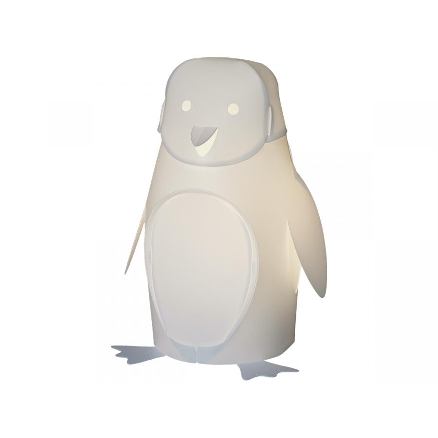 Schön Pinguin Glasrahmen Fotos - Benutzerdefinierte Bilderrahmen ...