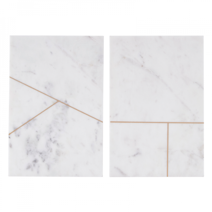 platte aus marmor 31 00. Black Bedroom Furniture Sets. Home Design Ideas