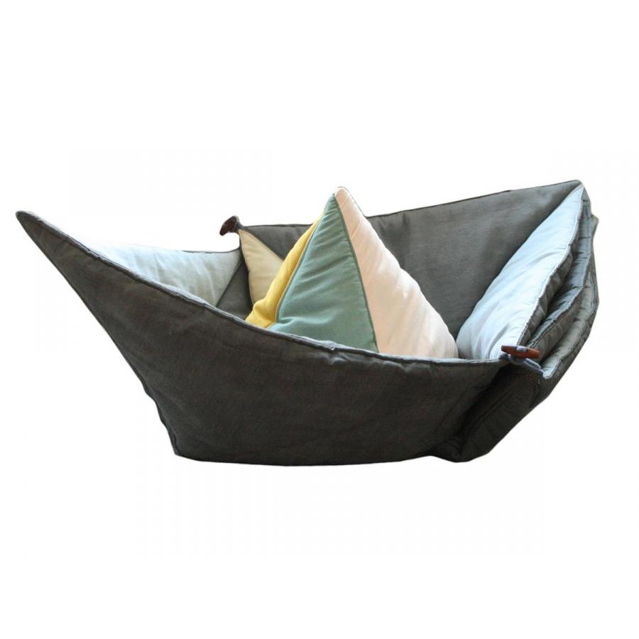 spieldecke ship 97 00. Black Bedroom Furniture Sets. Home Design Ideas
