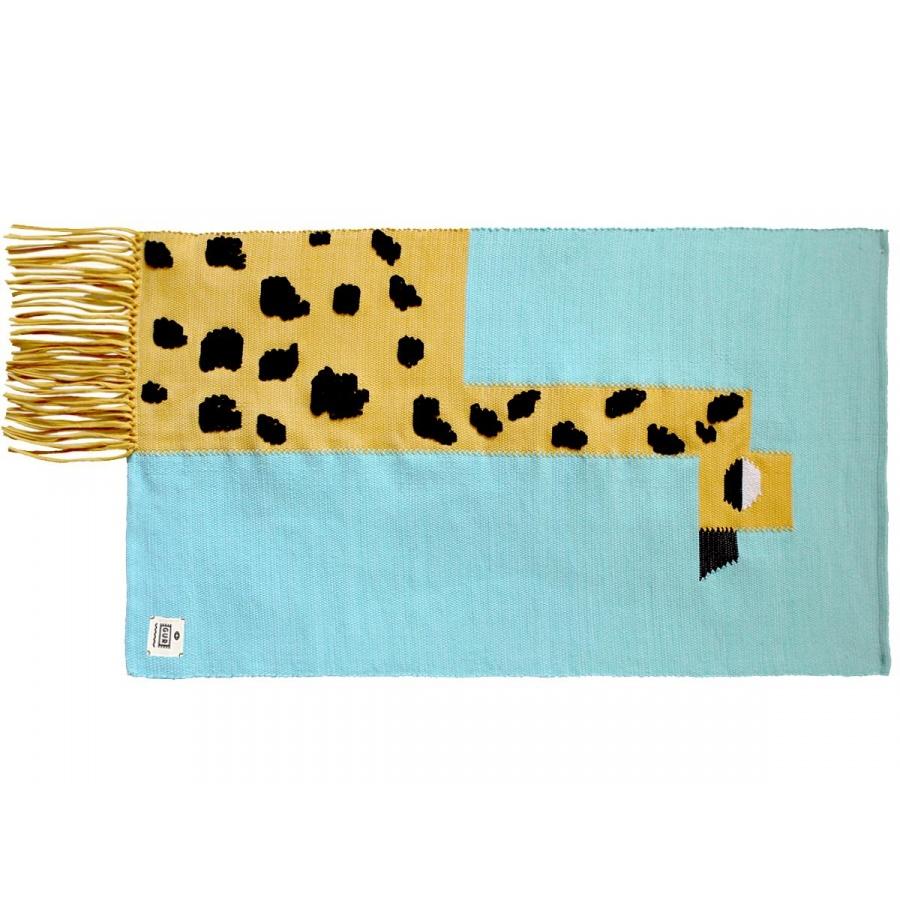 Teppich Ana Type Types, 110,00