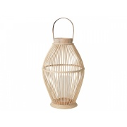 Laterne CAGE / 52 cm