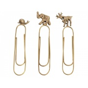 Paperclips ANIMAL