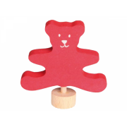 Stecker Teddy