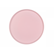 Tablett Colour Tray / pink