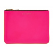 Wallet Super Fluo