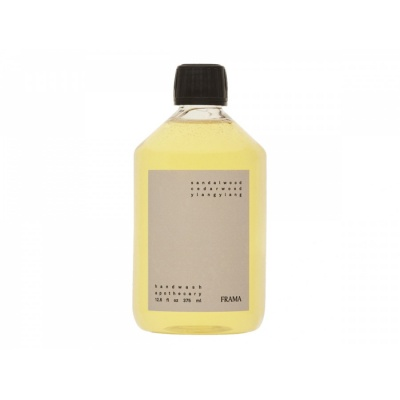 Apothecary Hand Wash / Refill