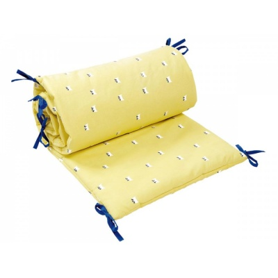 bettpolster cats 49 00. Black Bedroom Furniture Sets. Home Design Ideas