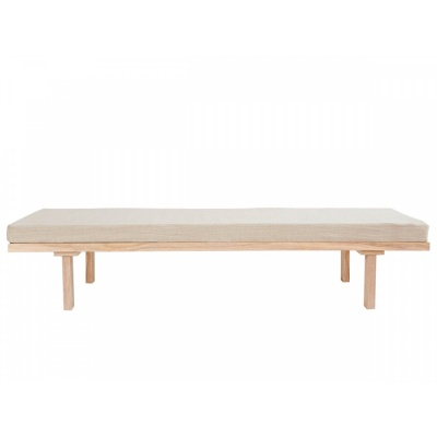 Daybed KR180