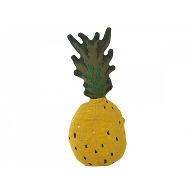 Fruiticana Pineapple