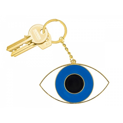 Key Ring EYE