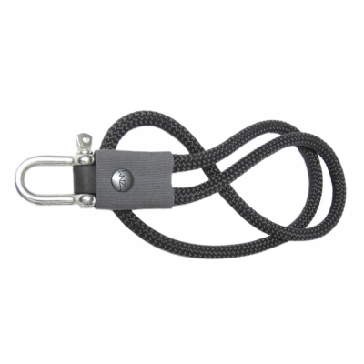Keyloop Black L