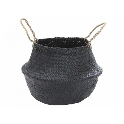 Korb Black Belly Basket