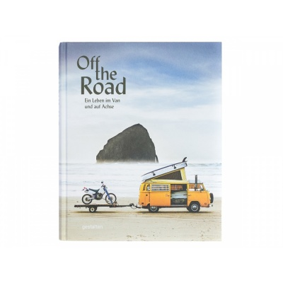Off the Road / deutsch