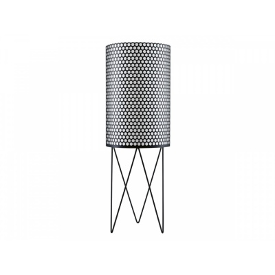 Pedrera PD2 Floor Lamp