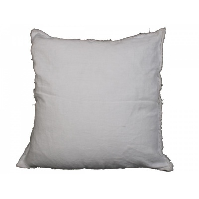 Pillow White