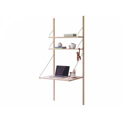 schreibtisch dk3 royal system. Black Bedroom Furniture Sets. Home Design Ideas