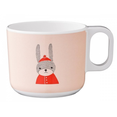 Tasse Sophia Rabbit