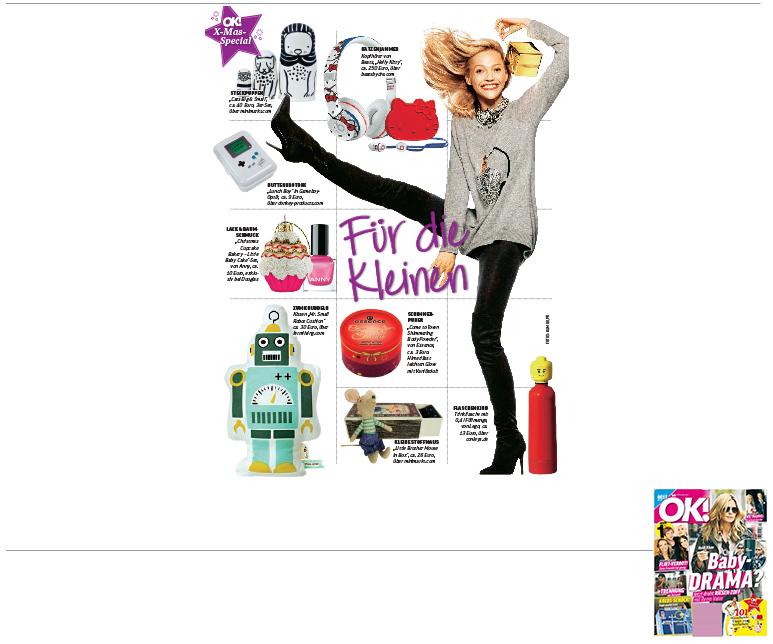 OK Ausgabe 50 2014