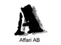 logo_Affari
