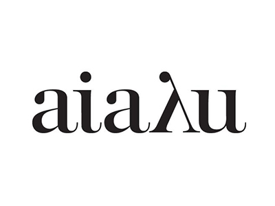 logo_Aiayu