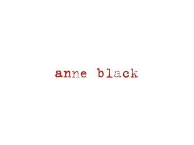 logo_Anne Black