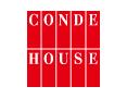 logo_Conde House