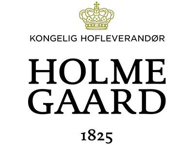 logo_Holmegaard