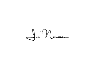 logo_Ini Neumann