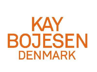 logo_Kay Bojesen