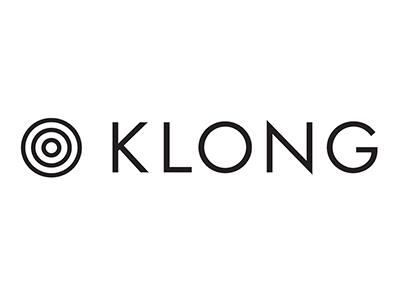 logo_Klong