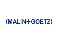 logo_Malin+Goetz