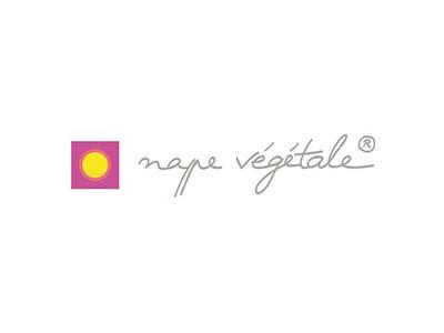 logo_Nappe Végétale